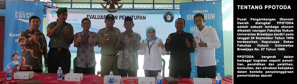 HIPPA Pacarkeling, Siap Berkontribusi Nyata Untuk Desa