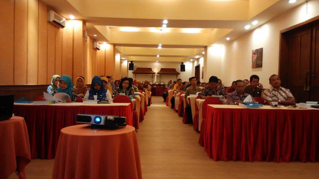 Konstruksi Hukum Perjanjian Kerjasama Daerah